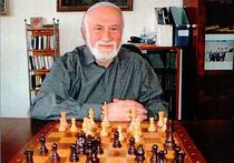 Еще несколько баек от знаменитого гроссмейстера, чемпиона СССР и США Бориса Гулько – с некоторыми комментариями ведущего рубрику