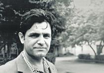 Скончался Фазиль Искандер: Дмитрий Быков вспоминает его