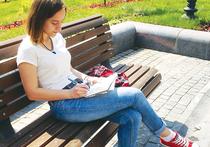 Студенты творческих и узкоспециализированных вузов люди особенные: они с первого курса обладают определенными навыками по своему направлению подготовки