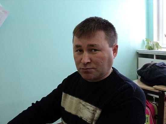 Почему Путин помиловал именно этих двух  осужденных