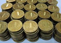Ведомство Антона Силуанова отчиталось, что в июле обе главные копилки России существенно пополнились: Резервный фонд — на 4,2%, до 2,56 трлн рублей, а ФНБ — на 3,57%, до 4,84 трлн рублей