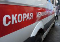 Следственный комитет по Ульяновской области начал проверку по факту гибели учителя, который скончался после взрыва баллона старого школьного холодильника
