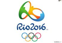 Доберемся до Рио?