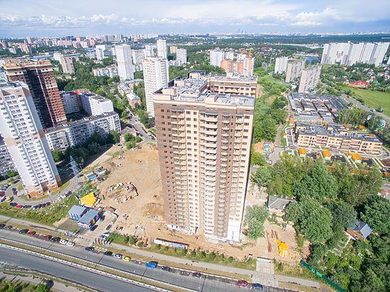 Приобретение жилья далеко не такая простая задача, как может показаться на первый взгляд