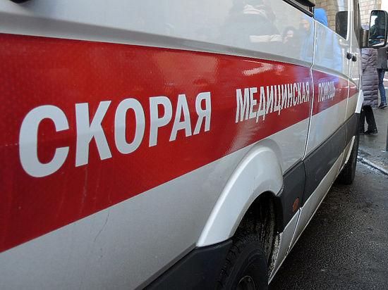 Ульяновский учитель погиб из-за взрыва школьного холодильника