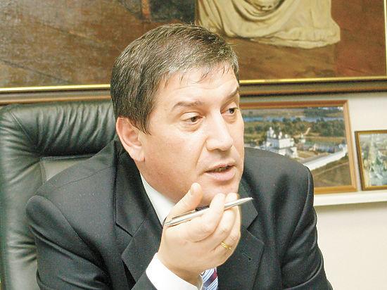 Глава Департамента труда и соцзащиты населения о войне, которую правительство Москвы объявило мошенникам