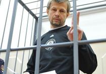 Арестованных губернаторов ждут «срока огромные»: эксперты комментируют приговор Урлашова