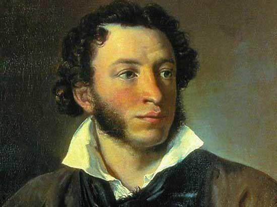 Почему А.С.Пушкина в Бурятию не пустил император Николай I