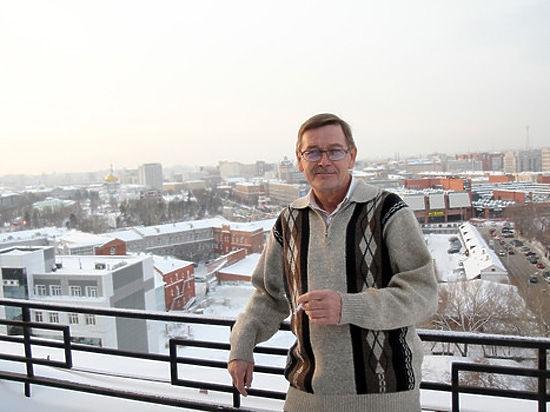 В автокатастрофе туравтобуса в Абхазии погиб лучший корректор Омска