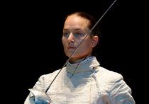 Олимпиада-2016: главные претенденты на золотые медали от России