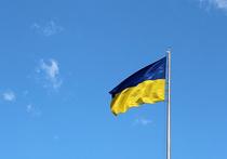 Верховная рада рассмотрит проект постановления о признании геноцидом действий Польского государства по отношению к украинцам в 1919-1951 годах