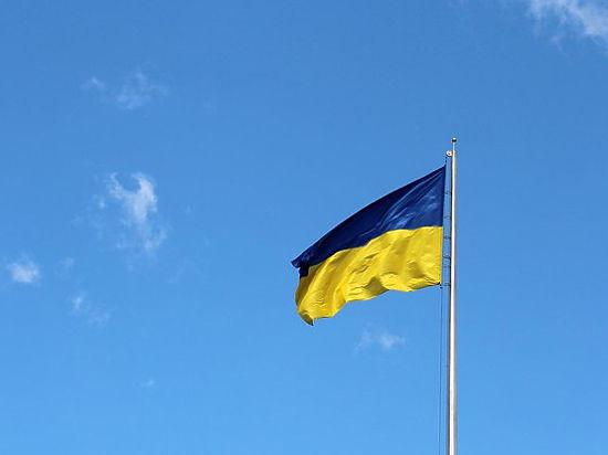 Киев намерен официально обвинить Польшу в геноциде украинцев