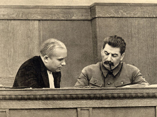 За что, достигнув высшей власти, генсек ненавидел своего бывшего соратника Щербакова и хотел стереть даже память о нем