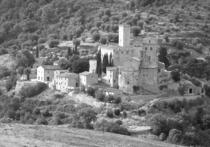 Сын Якунина занялся обустройством средневекового итальянского замка