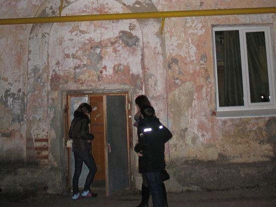 В Самаре суд обязал вернуть квартиру сироте