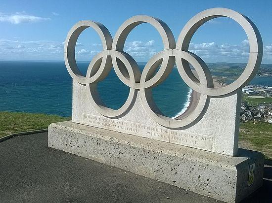 Известны российские спортсмены, которым решение CAS поможет поехать на Олимпиаду