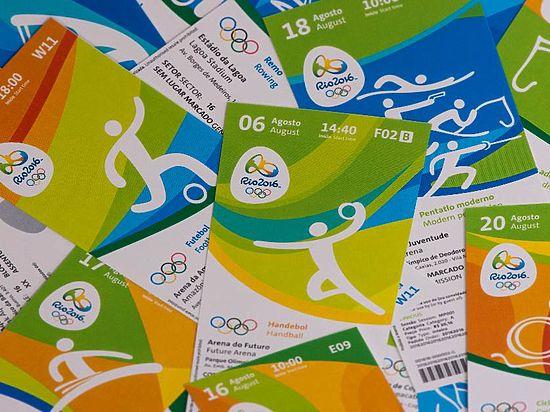 Международные судьи решили отменить  двойную ответственность за допинг для россиян