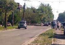 СМИ: Плотницкий госпитализирован после покушения в Луганске