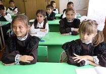 Наиболее активные родители школяров постоянно вмешиваются в устройство нашей многострадальной школы, затевая общественные инициативы