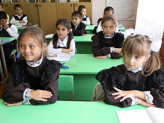 Какие общественные инициативы предлагают граждане для российской школы