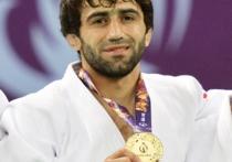 Кубанские спортсмены уже завоевывают медали на летней Олимпиаде-2016