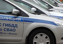 """В московской полиции раскрыли """"секрет"""" безработных жителей столицы, у которых постоянно угоняют дорогие автомобили"""