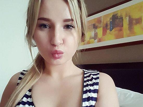 Порноактрисы российские в москве