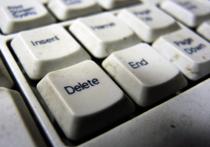 Крупнейшие операторы связи потребовали цензуры мессенджеров и идентификации их пользователей