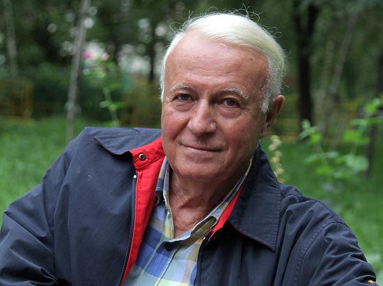 Борис Ноткин: рациональный разговор о взятках, Олимпийском комитете и Кадыров-мосте