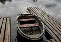 В Красноярском крае на озере Щучьем утонула целая семья: родители и двое их малолетних детей