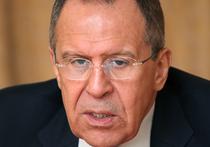 Эксперт: после суда над диверсантами Москва должна разбомбить Киев