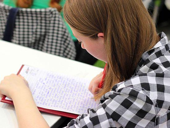 Детям чиновников запретят учиться за границей, если идею одобрит Путин