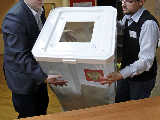 Эксперты оценили поведение Касьянова и его товарищей: «Они так хотят понравиться за пределами страны, что сводят до нуля свои шансы на российских выборах в Госдуму»