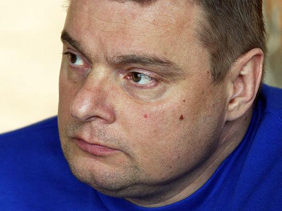 Матч сборных начнется в 21:00 по московскому времени