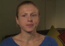 Президент Всероссийской федерации легкой атлетики Дмитрий Шляхтин прокомментировал слова Юлии Степановой о том, что ей и её мужу приходят письма с угрозами