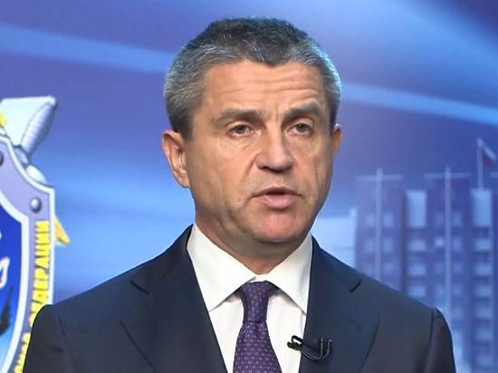 Маркин о «краже» «золота» у сборной Украины: «Теперь понятно»