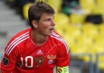 Бывший капитан сборной Россиип по футболу, а ныне форвард казахстанского «Кайрата», Андрей Аршавин заявил, что все спортсмены принимают допинг