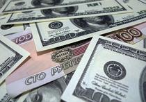 После двух недель чисто символического «ценопада», Росстат в середине августа зафиксировал ноль роста цен