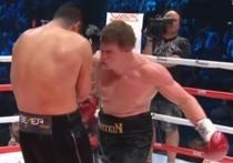 Поветкин сразится со Стиверном за временный чемпионский пояс WBC