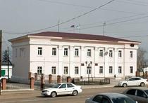 Жители Иволгинского района приняли открытое письмо в адрес избирателей