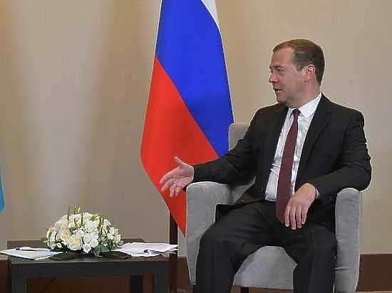 Она прозвучала в ходе его общения с губернаторами во время поездки в Псков