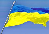 """У готовивших теракты в Крыму украинских диверсантов была """"подстраховка"""" в виде группы офицеров ВМС Украины"""