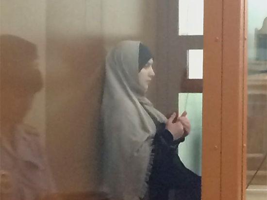 Студентку-экстремистку оштрафовали за призыв к терроризму
