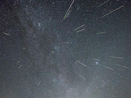 NASA пообещало доставить на Землю фрагменты опаснейшего астероида