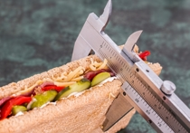 Группа исследователей, представляющий Каролинский институт в Швеции и Копенгагенский университет в Дании, объявили, что получившая распространение 15 лет назад концепция здорового с метаболической точки зрения ожирения не имеет под собой достаточных научных оснований