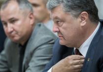 Президент Украины Петр Порошенко заявил о том, что до исполнения главной мечты сторонников майдана (безвизового режима с Евросоюзом) осталось совсем немного — всего лишь несколько недель