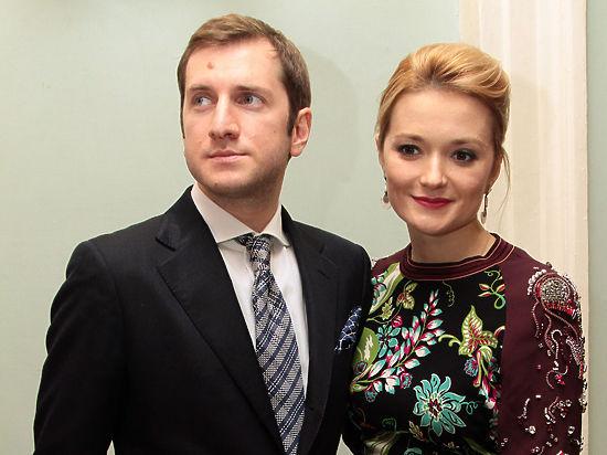 Гигиенишвили также прокомментировал слухи, назвав их «неправдой»