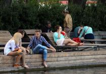 Любопытный потребительский портрет жителей разных районов Москвы составили российские аналитики с помощью технологий больших данных и искусственного интеллекта