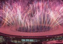 Татарстанцы на Олимпиаде остановились в шаге от медалей