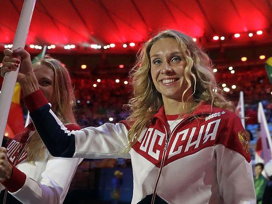 Стыд и победы России: главные уроки Олимпиады в Рио